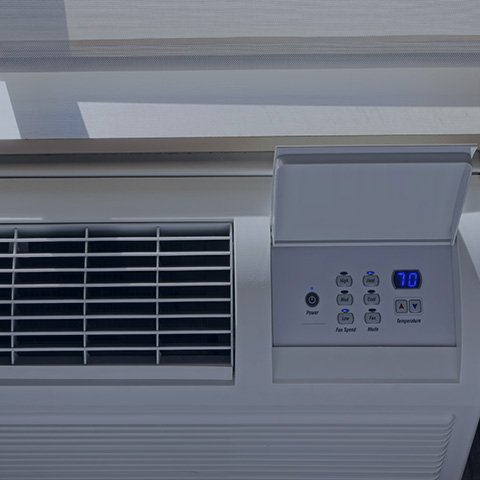 Twin Falls Air Conditioning Services
