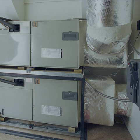 Twin Falls Furnace Services