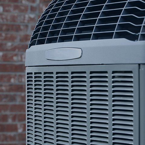 Twin Falls Heat Pump Services